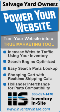 inventory-in-site-ad-banner1