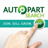 Search Salvage Yards for Auto Parts